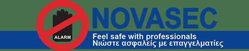 Novasec.gr