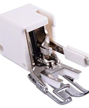 Janome PN 200311003 Loading 7mm Walking / Even feed foot