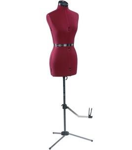 Diana Dress Form - Size B
