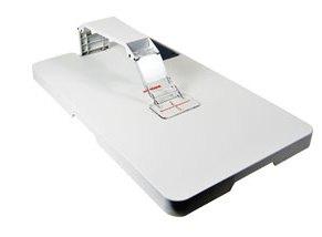 Janome Horizon MC12000 Clothsetter - NEW!!  Part Number: 859439008