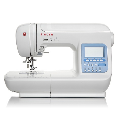singer-1000-stitch-function-sewing-machine-d-20130718172004693~277796