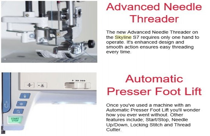 695x449_advancedneedletreader_automatic_presser_foot_liftjpg