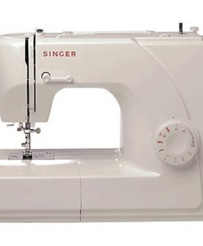 SINGER 1507 Sewing machine - Open Box SALE - ONLINE ONLY