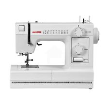 JANOME HD1000 HEAVY DUTY SEWING MACHINE CANADA