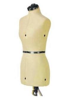 Janome Artistic Dressform (Small)
