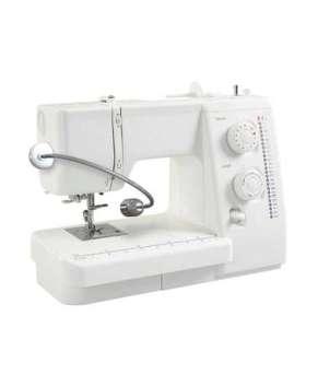 Daylight Sewing Machine Lamp