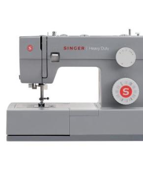 Singer 4432 Heavy Duty Extra-High Speed 32-Stitch -