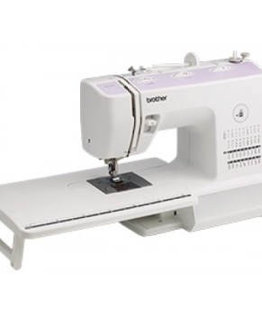 Brother XR37T Mechanical Sewing & Quilting Machine