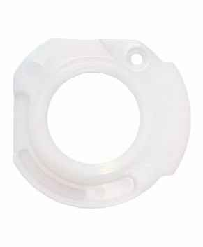 JANOME - Hook Race Bottom Plate - Item No. 627191000