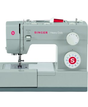 Singer 4423 Heavy Duty Sewing Machine - TOP SELLER - Stock Arrives Oct 30, 2020