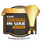 BEST TECHNOLOGY COMPANY IN UAE