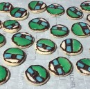 iced cookies sq