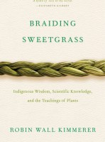braidingsweetgrass_pb_cover_mech_background_rgb_300