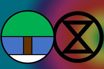 NS+XR