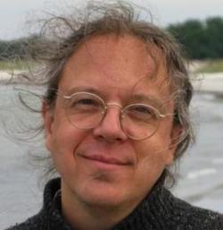 Jan Esman