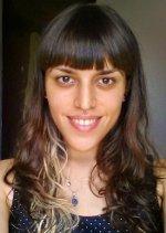 Iris Pavan
