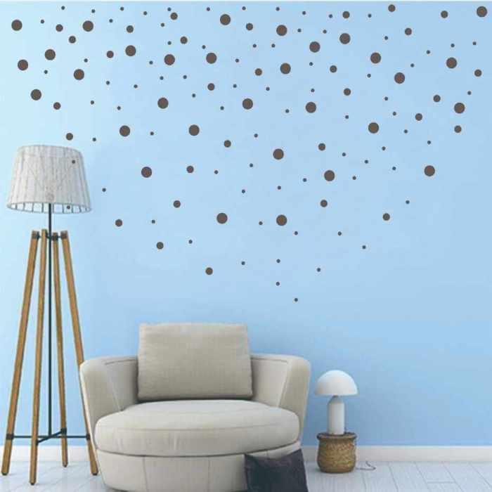 الديكور الأصلي لتزيين الجدران الصورة الأفكار والنصائح وورش العمل ديكور جدار Diy أفكار أصلية لتزيين أفكار ديكور جدار المنزل Diy الداخلية