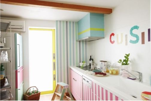 decorar_cocina_con_washi_tape