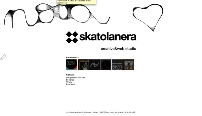Captura de pantalla 2013-05-14 a la(s) 13.49.47