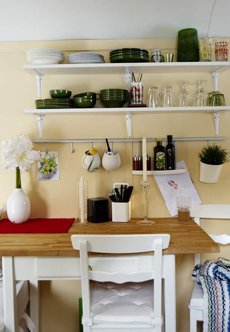 04-small-dining-room-ideas_0