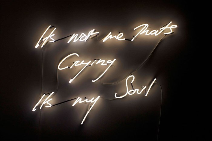 blog_gallery-tracey-emin