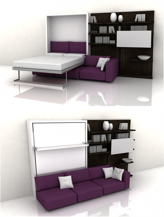 Functional-Furniture-for-small-living-room-Swing-by-Clei-1-554x359