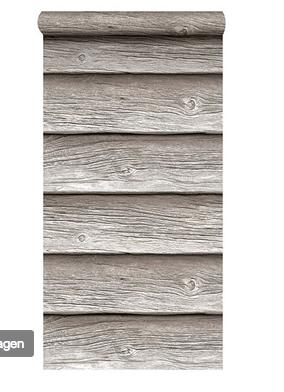 Captura de pantalla 2013-10-27 a la(s) 22.33.07