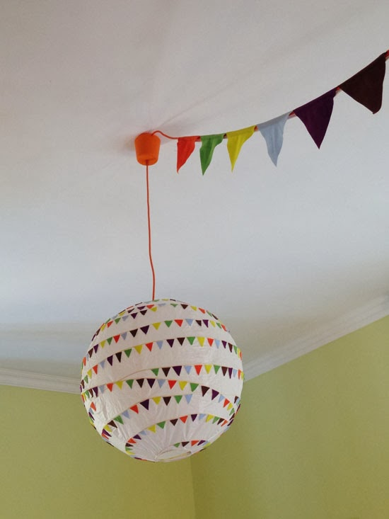 lampada marco1