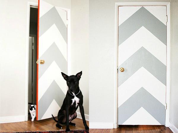 deur-patroon-geverfd1