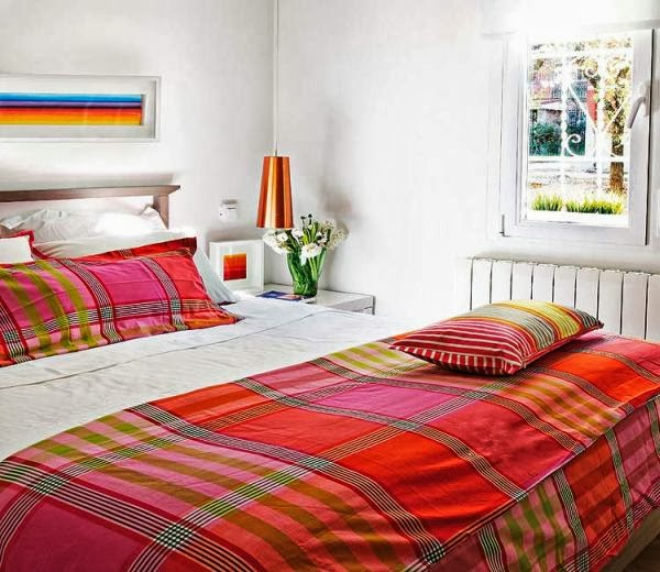 beautiful-fresh-small-house-design-decorate-09