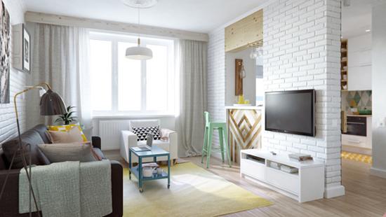 my-paradissi-smart-colorful-45sqm-apartment-russia-int2-architecture-06