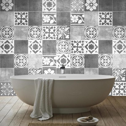 patchwork-black-tiles-stickers1-410x410