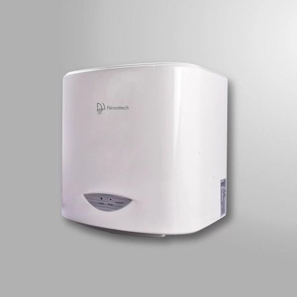 Mini Jet Hand Dryer