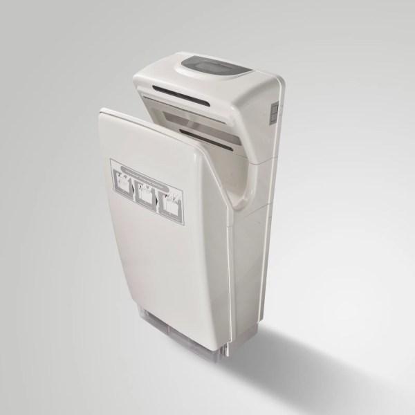 Automatic Jet Hand Dryer