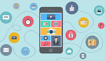 mobile apps build your brand awareness