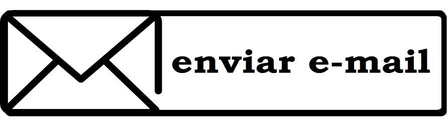 E-MAIL-NOVATEC-ESPECIALIZADA-PEAVEY