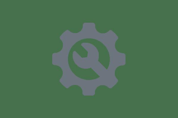 icon-2-pecas-originais-e-de-1-linha