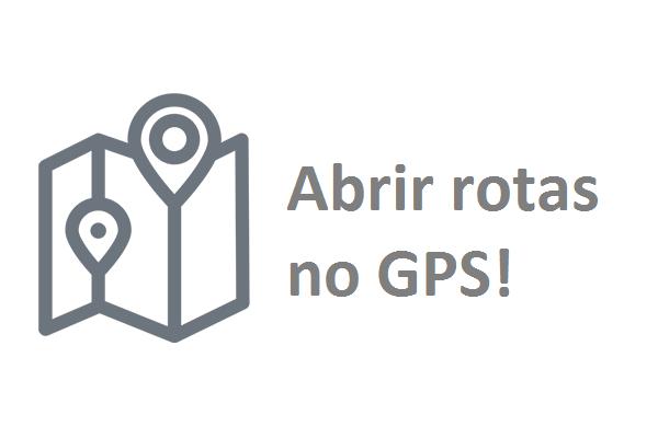 GPS-ASSISTENCIA-TECNICA-ESPECIALIZADA-ORANGE-SP