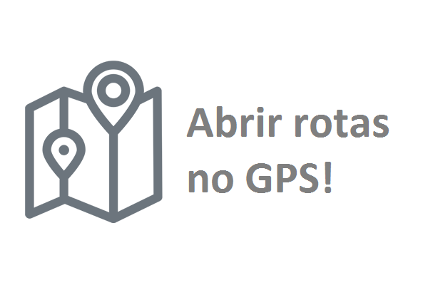 GPS-ASSISTENCIA-TECNICA-ESPECIALIZADA-PZ-PRO-AUDIO
