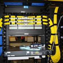 Computer-Network-Wiring-Montreal:Câblage-réseau-informatique-Montreal-06