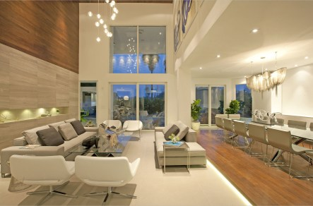 smaller-residential-interior-lighting-montreal-laval