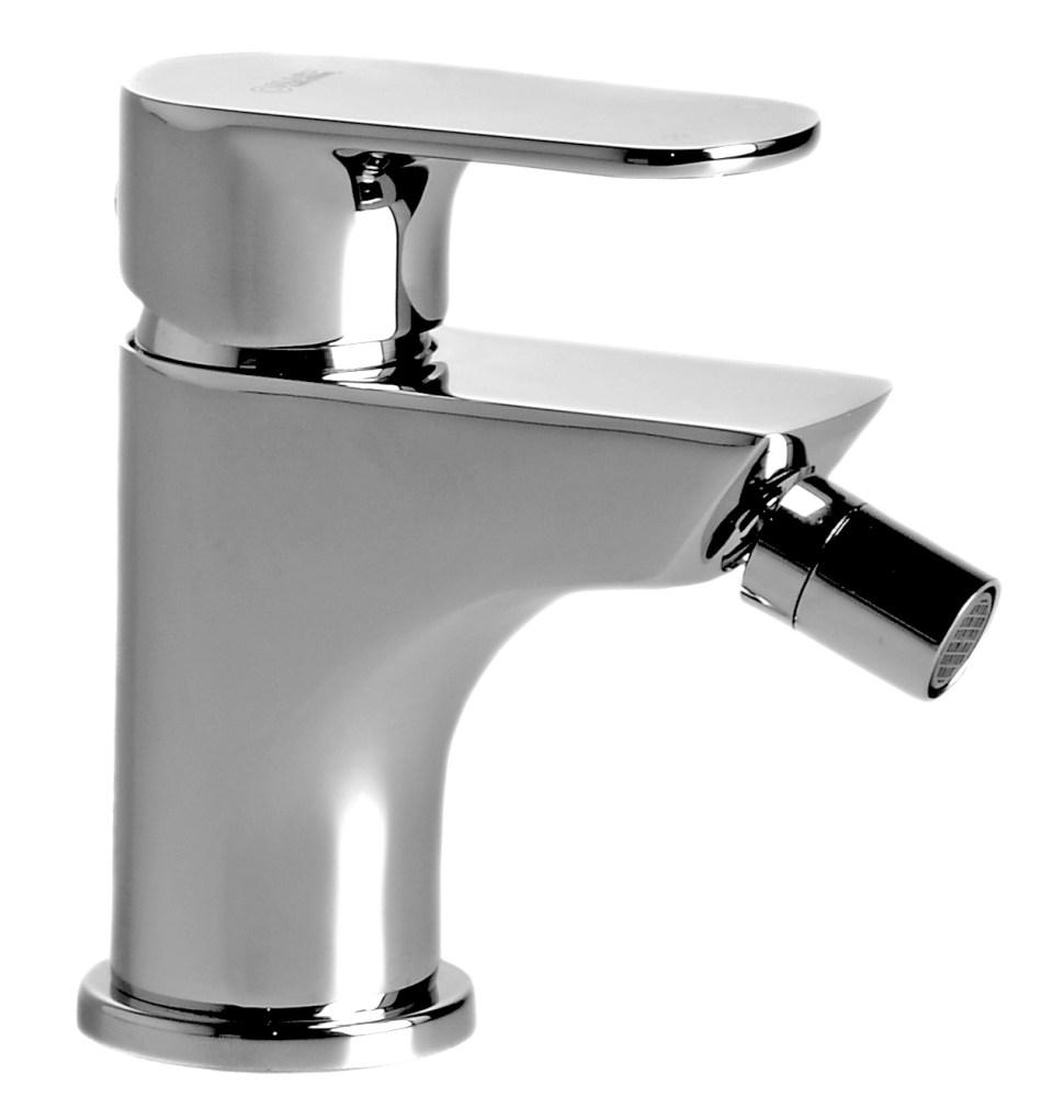 rubinetto-bagno-bidet-con-scarico