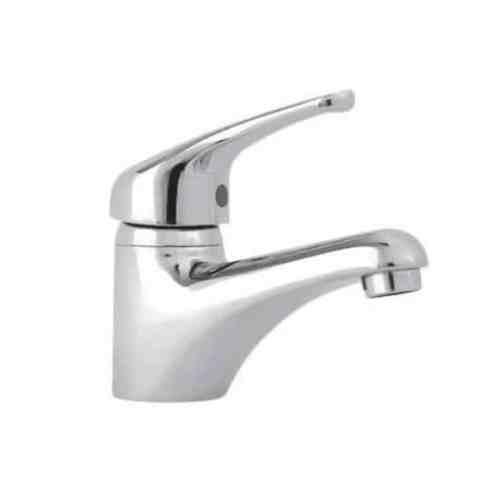 rubinetto-bidet-bagno-lavabo