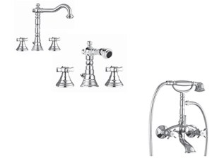 rubinetti-lavabo-bidet-e-vasca