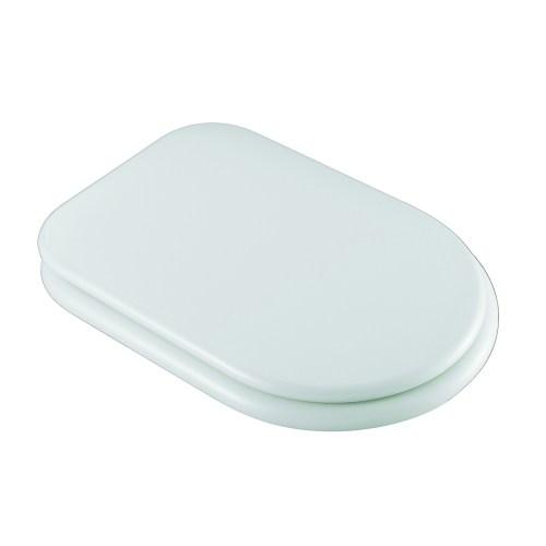 copriwater-sedile-wc