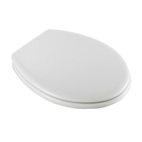 sedile-wc-per-vaso-perla-classic