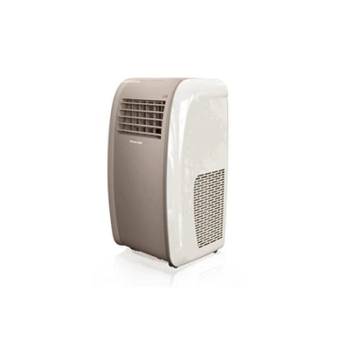 climatizzatore-portatile-con-pompa-di-calore