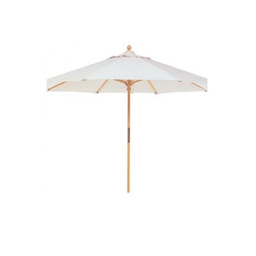 ombrellone-da-esterno-di-forma-tonda-con-struttura-in-legno