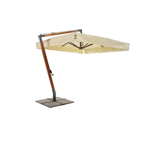ombrellone-in-legno-quadrato
