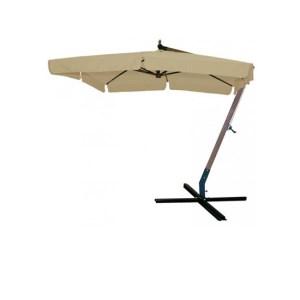 ombrellone-da-giardino-in-legno-con-palo-laterale-orientabile